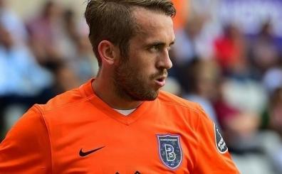 Başakşehir Visca'nın Trabzon'a transferi için kararını verdi ve...