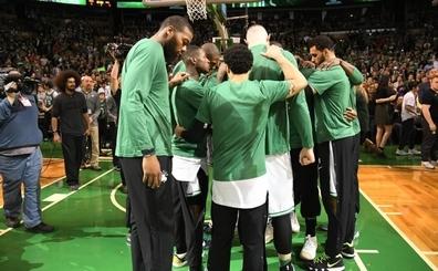 Boston Celtics, 2018-19 sezonu öncesi son durumuyla nerede?