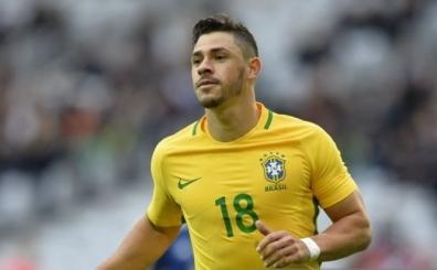 Giuliano:'Ne olursa olsun Dünya Kupası'nda olacağım'