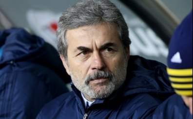 Aykut Kocaman'dan flaş derbi sözleri! 'Bana kalırsa bu maç...'