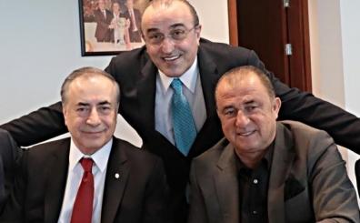 Galatasaray'a tarihi para! Kasa doluyor, 145 milyon dağılıyor!