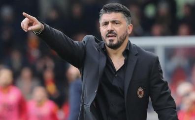 38 milyon Euro'luk yıldız ismi Galatasaray'a teklif ettiler!..