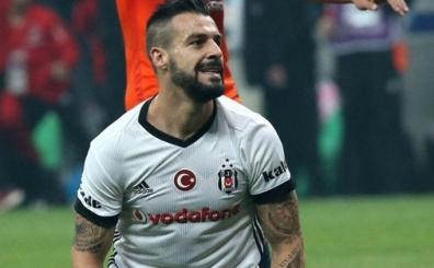Beşiktaş'ta büyük bir çöküş var; tam 10 maçta sadece 2 kez...
