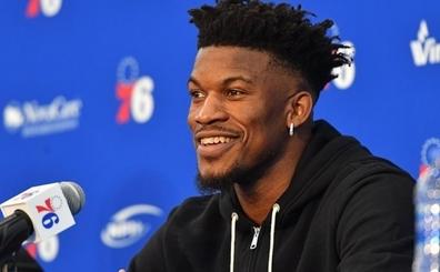 Philadelphia 76ers'ın takas yoluyla tarihinde aldığı en iyi 10 oyuncu!