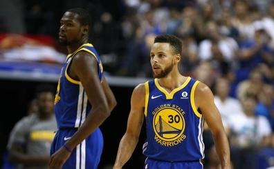 NBA tarihinde bunları yalnızca toplamda 12 oyuncu başardı!