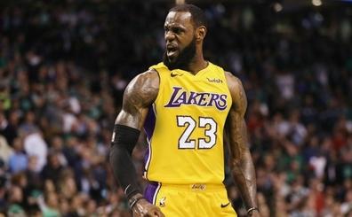 LeBron James'in NBA'deki yıldızlara karşı maç kazanma yüzdesi nedir?