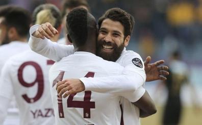 Olcay Şahan'dan Fenerbahçe maçı öncesi iddialı açıklamalar!