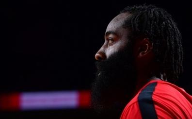 'NBA GM'leri, Nets'in James Harden hamlesini 'komik' buldular' iddiası!