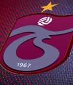 Trabzonlu taraftarlar forma bulam�yor!