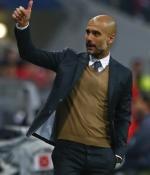 Bayern'den sert <br>'Bir karar ver Pep'