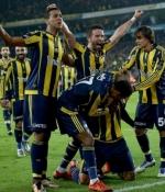 Trabzonspor'un 19 y�ll�k o tarihi �zd�rab�!