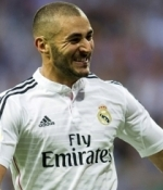 Arsenal, Benzema i�in ��ld�rd�!