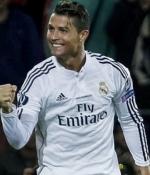 Ronaldo ve PSG i�in 'bomba' gibi iddia