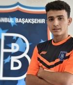 Galatasaray, Ba�ak�ehir'den sessiz sedas�z bir transfer yapt�!
