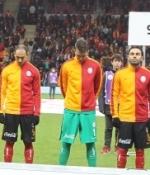 Galatasaray tam 5 y�l sonra dibe vurdu! Ge�en sezonu ar�yor