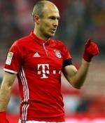 Robben transferi için Beşiktaşlı futbolcu resmen devrede!..