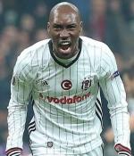 Beşiktaş, 19'luk yerli Atiba'yı TFF 2.Lig'de Altay'da buldu!..