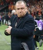 İşte  Fatih Terim'in Galatasaray'daki şampiyonluk hesabı