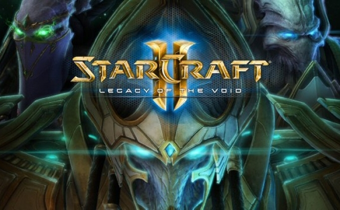 Не так давно компания Blizzard запустила бета-тестирование своей культовой