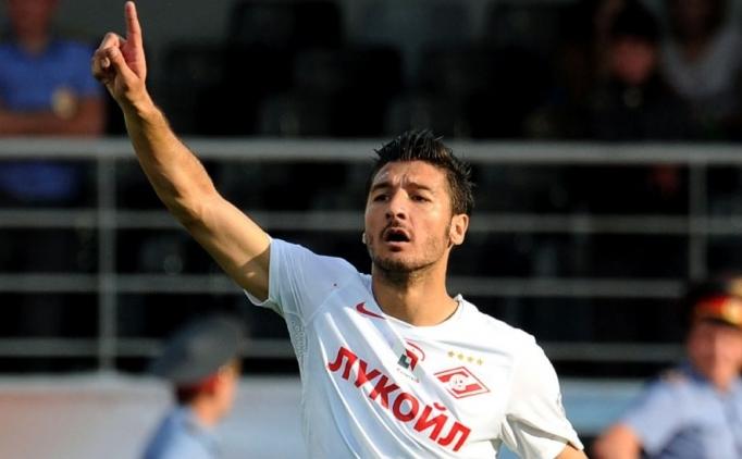 Galatasaray'ın transfer teklifi açıklandı!