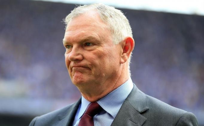 İngiliz futbolu, 'cinsel istismar'a gözünü kapatmış!