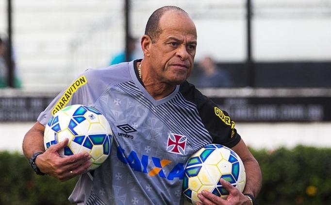 Bir oğlunu daha futbola kaptırdı...