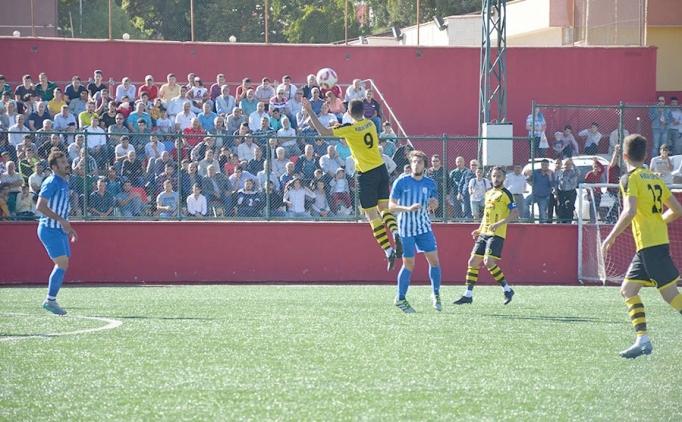 Türkiye, Malili futbolcunun umudu oldu