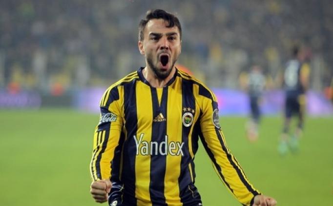 İşte Kadıköy'ün büyüsü! Galatasaray'a 18, Beşiktaş'a 12 yıl...