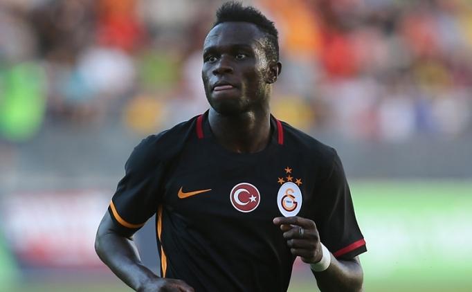 Armindo Bruma / Galatasaray
