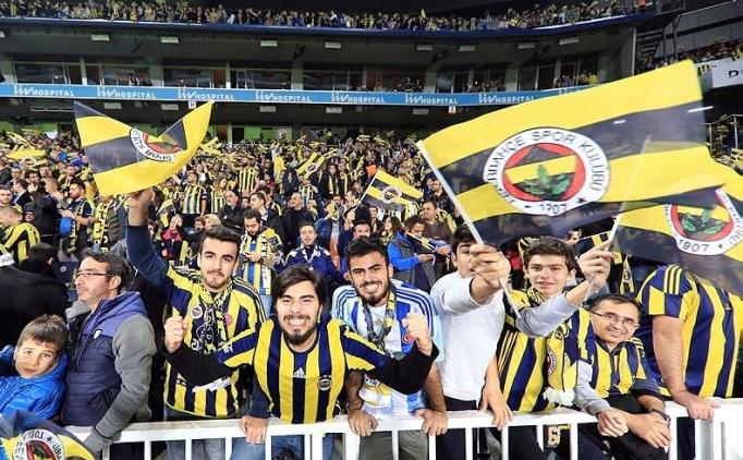 Tahkim'den Fenerbahçe'ye ret çıktı!