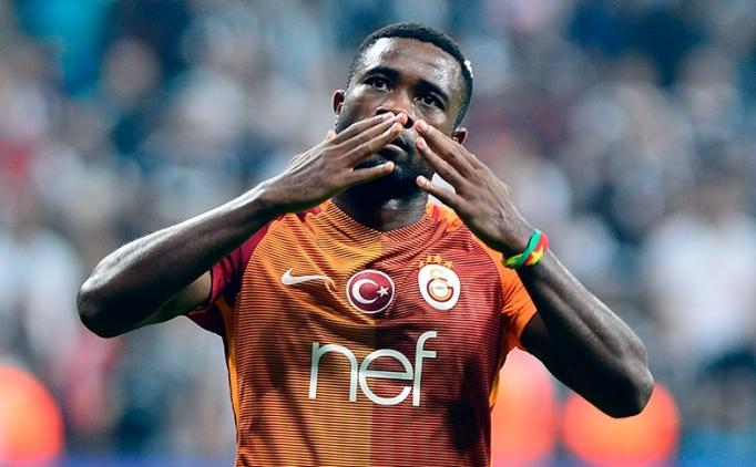 Galatasaray'ın Ocak planı!