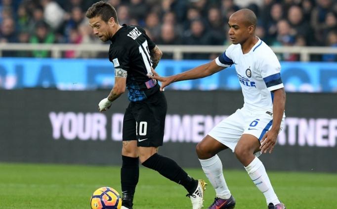 Atalanta 2 Inter 1 Maç Özeti Ve Golleri 23 Ekim