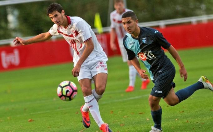 Lille 2 Bastia 1 Maç Özeti Ve Golleri 22 Ekim