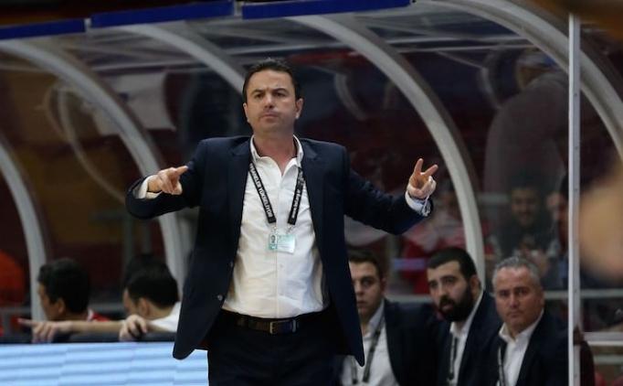 Muratbey Uşak, Daçka'yı devirmek istiyor