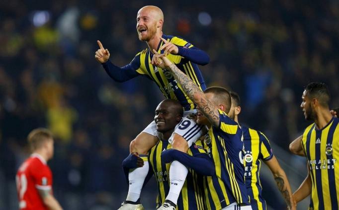 Moussa Sow'un geri dönüşü!