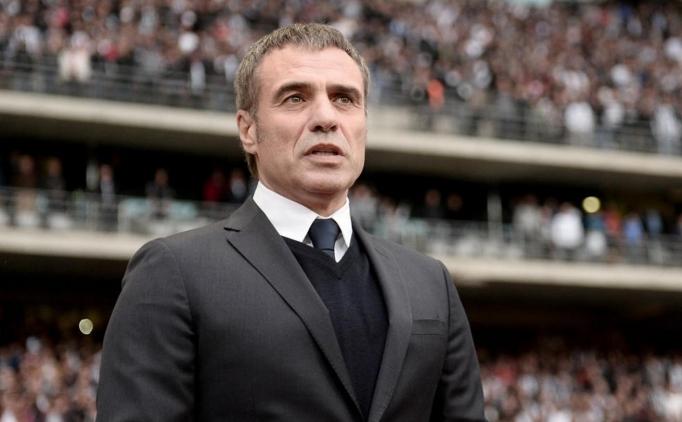 Trabzonspor, Avrupa'da zirvede (!)