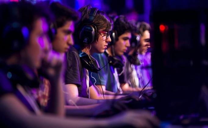 Taiwan Excellence Gaming Cup coşkusu bu yıl da devam ediyor