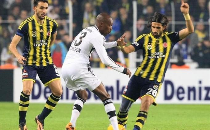 Kadıköy'de ilk golü atan takım...