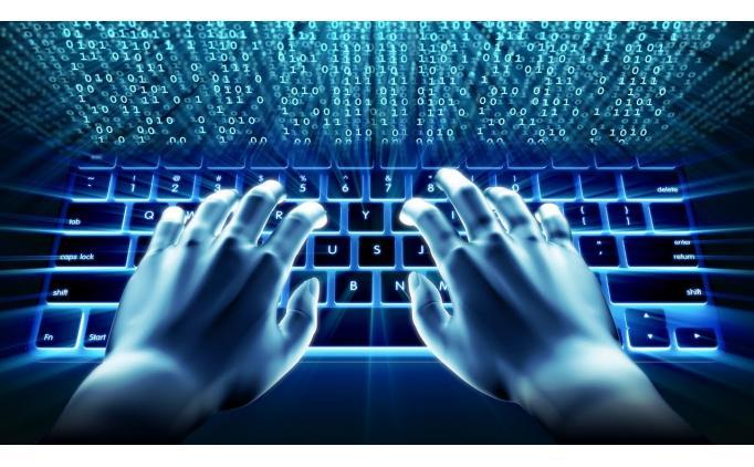 'Ücretsiz internet'ten 300 bin yoksul vatandaş yararlanacak