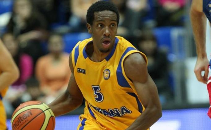 Astana'dan Büyükçekmece'ye transfer oldu!