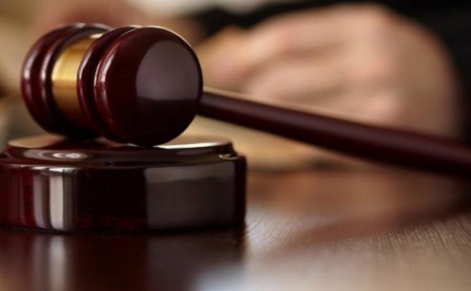 'Futbolda şike davasında kumpas' soruşturması tamamlandı