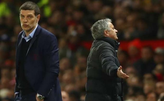 ''Mourinho'ya 6 maç ceza verilmeli''