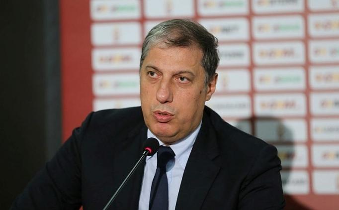 Levent Nazifo�lu / Galatasaray