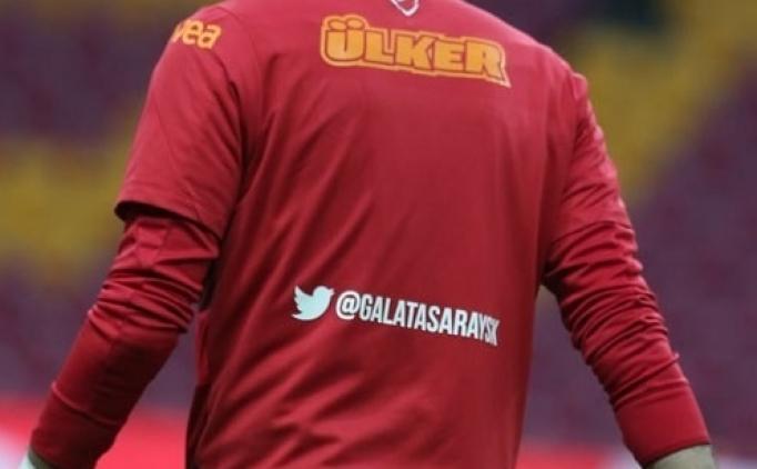 Galatasaray'dan global sosyal medya atılımı!