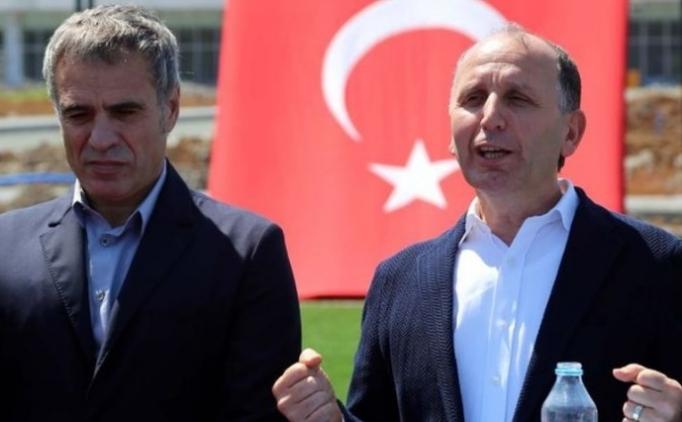 Trabzonspor'da operasyonun perde arkası ortaya çıktı