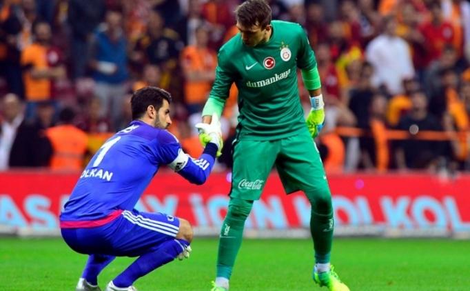 Süper Lig'in en istikrarlıları