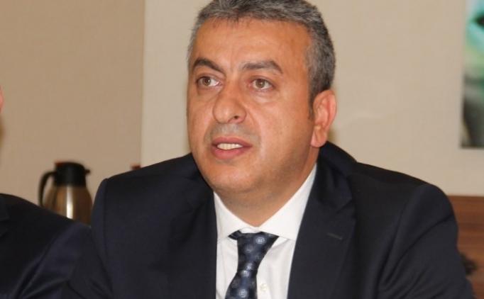 Elazığspor Galatasaray'ı gözüne kestirdi