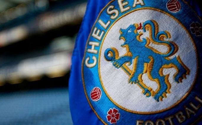 Cinsel istismar konusunda Chelsea için flaş iddia