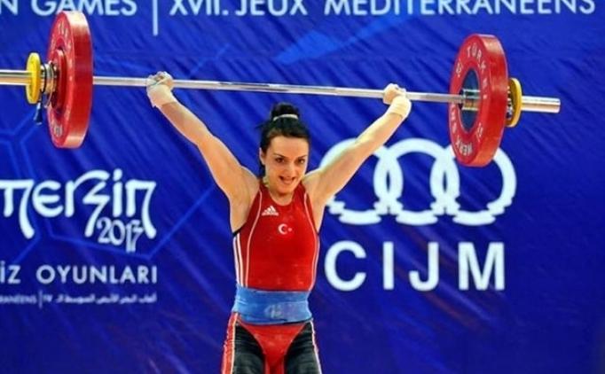 Sibel Özkan'ın CAS'a yaptığı itiraz reddedildi