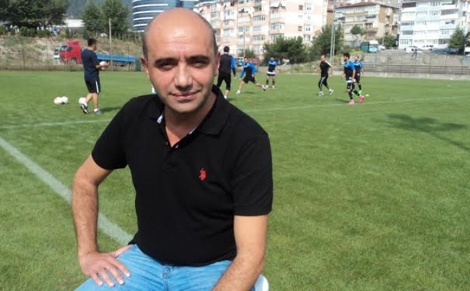 Karabükspor'dan puan durumu açıklaması